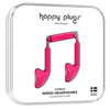 products/Happy_Plugs_Earbuds_-_Cerise.png