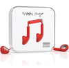 products/Happy_Plugs_Earbuds_-_Red_1.png