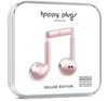 products/Happy_Plugs_Premium_Earbud_Plus_-_Pink_Gold_1.png