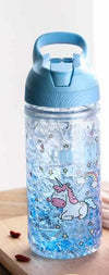 products/HelloWater400mlUnicornWaterBottle-Blue.jpg