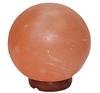 products/Himalayan_Globe_Rock_Salt_Lamp_Wooden_Base.png