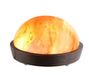 products/Himalayan_Pink_Foot_Detoxer_Rock_Salt_Lamp_Wooden_Base.png