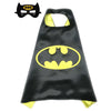 products/JADE_Batman_Superhero_Cape_or_Costume_with_Mask.jpg