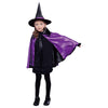 products/JADE_WITCH_Cape_or_Costume_with_HAT1.jpg