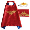 products/JADE_Wonder_Women_Superhero_Cape_or_Costume_with_Mask.jpg