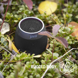 JAM Replay Wireless Speaker - Black - emarkiz-com.myshopify.com
