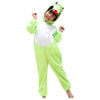 products/Jade_Crocodile_Plush_Costume.jpg
