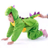 products/Jade_Dinosaur_Plush_Costume.jpg