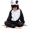products/Jade_Panda_Plush_Costume.jpg