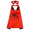 products/Jade_Spiderman_Superhero_Cape_With_Mask_Halloween_Costume.jpg