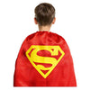 products/Jade_Superman_Superhero_Cape2.jpg