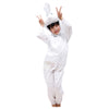 products/Jade_White_Rabbit_Plush_Costume.jpg