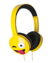 products/Jamoji_Just_Kidding_On-Ear_Headphones.png