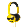 products/Jamoji_Too_Cool_On-Ear_Headphones.png