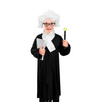 products/Judge_Magistrate_Kids_Costume_jpg.png