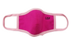 products/KidsPinkmask1_2.png