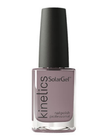 products/Kinetics_SolarGel_Professional_Nail_Polish_406_15ml_0009aab7-2186-4c50-a88f-382a775d1935.png
