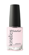 products/Kinetics_SolarGel_Professional_Nail_Polish_422_15ml_dd9575aa-5dd3-4861-8ef5-b44f34730e03.png