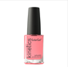 products/Kinetics_SolarGel_Professional_Nail_Polish_424_15ml_e64e92e3-6ce3-4c88-878e-6c8b9a2116c3.png