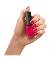 products/Kinetics_SolarGel_Professional_Nail_Polish_425_15ml_10a3b26f-51b9-4822-85ff-a5b3f69acee5.png