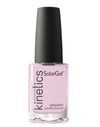 products/Kinetics_SolarGel_Professional_Nail_Polish_426_15ml_8f27eb54-d06b-405e-a5d5-054badbd1784.png