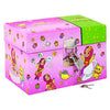 products/LLZB302_ZAKKAT_BOX_GIRLS.jpg