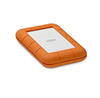 products/LaCie_1TB_SSD_Rugged_Thunderbolt_USB_C_1.png