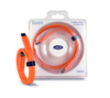 products/LaCie_FW400_FW400_Flat_Cable_12_m_Macbook_Pro.png