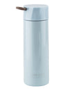 products/Lightblue-vacuum-flask.jpg