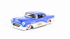 products/Maisto1-64Scale-HarleyDavidsonSeries-CustomCars1936ChevyPickUp-Blue_5.jpg