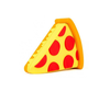 products/Mojipower_External_Battery_Portable_Charger_2600_mAh_Power_Bank_Pizza.png
