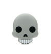 products/Mojipower_External_Battery_Portable_Charger_2600_mAh_Power_Bank_Skull.png