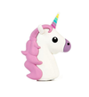products/Mojipower_External_Battery_Portable_Charger_2600_mAh_Power_Bank_Unicorn.png