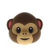 products/Mojipower_External_Battery_Portable_Charger_5200_mAh_Power_Bank_Monkey.png