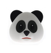 products/Mojipower_External_Battery_Portable_Charger_5200_mAh_Power_Bank_Panda.png
