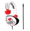 products/ONE_DIRECTION_Headphone_Louis_Autograph.png