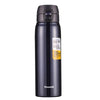 products/PEACOCK_VACUUMBOTTLE_AMW70_0.7LTR-BLACK.jpg