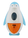 products/PenguinSoapFoamDispenser-BabyBlue1.jpg