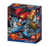 products/Prime3DPuzzles-DCComics-SuperStrength300pcsPuzzle.jpg