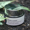 products/Purple_Swan_Charcoal_mask.png