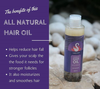 products/Purple_Swan_Hair_Oil_200ml.png