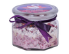 products/Purple_Swan_Rosy_Bath_Crystals.png