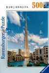 products/Ravensburger_Burj_Khalifa1.png