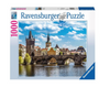 products/Ravensburger_bridge.png
