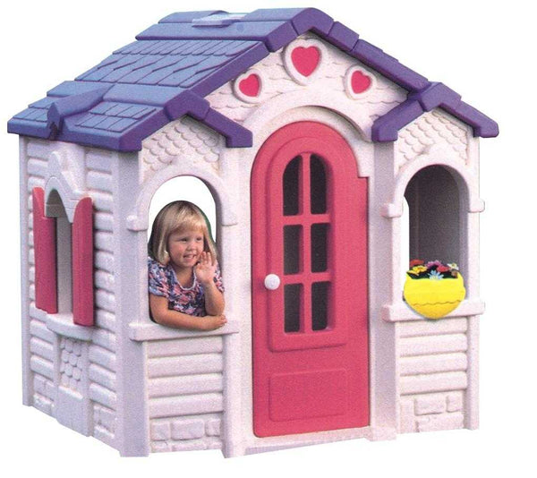 Sweetheart Doll Playhouse - emarkiz-com.myshopify.com