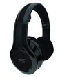products/SMS_AUDIO_STREET_by_50_Cent_Wired_DJ_Headphones.png