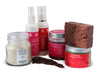 products/SaanteAromatherapyRoseGiftPack_47903395-dd5c-4100-8bac-d6e0be1ee91c.jpg