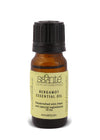 products/Saante_Bergamot_Essential_Oil_-_10ml.jpg