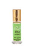 Saante Bug Off Natural Roll On - 10ml