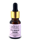products/Saante_Eye_Rescue_Face_Serum_-_15ml.jpg